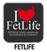Follow Us on FetLife